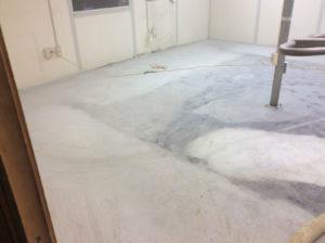 Floor_before-300x224