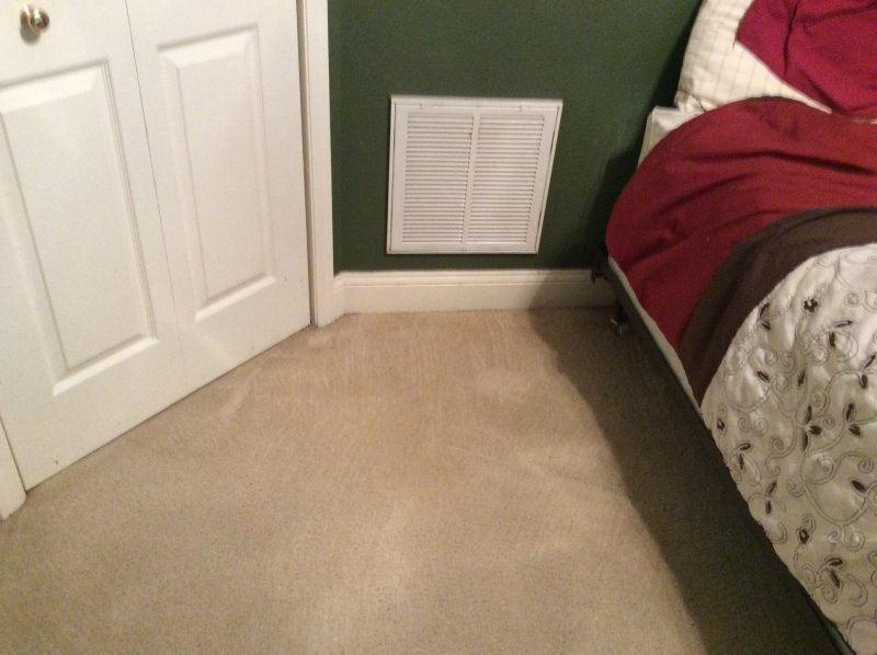 aftercarpets1