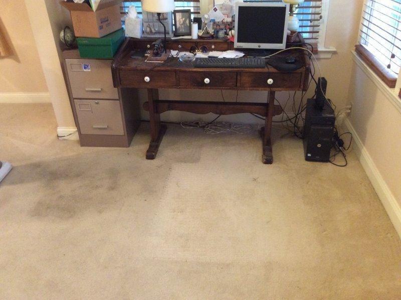 beforecarpets2