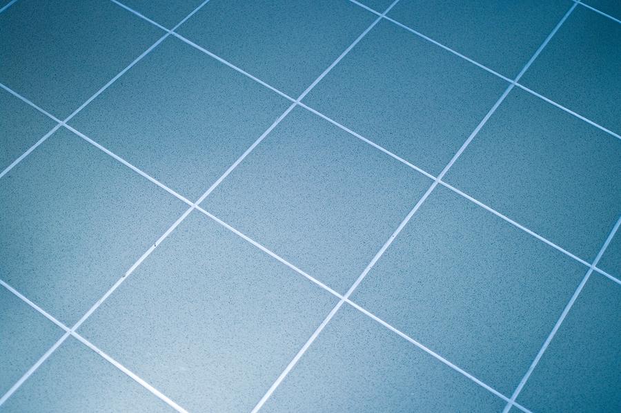 bigstock-Ceramic-Tile-Floor-5376570