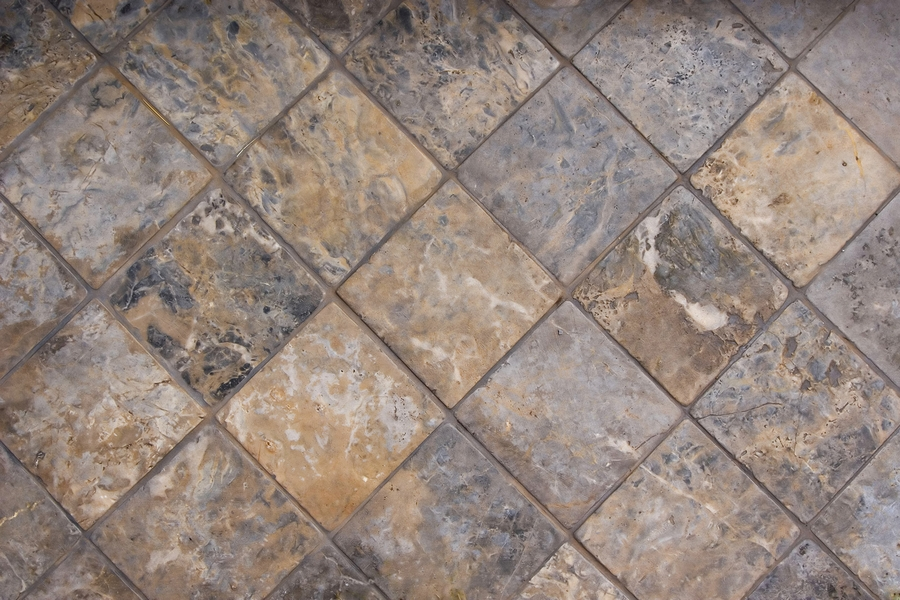 bigstock-Tiles-1798549