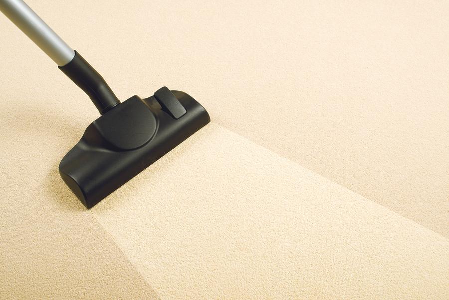 bigstock-Vacuum-Cleaning-The-New-Carpet-70394077