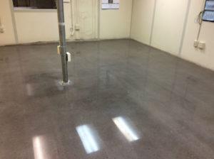 floor_after-300x224