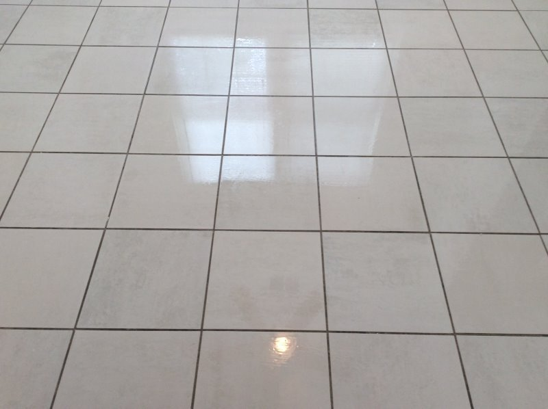 floorclean1