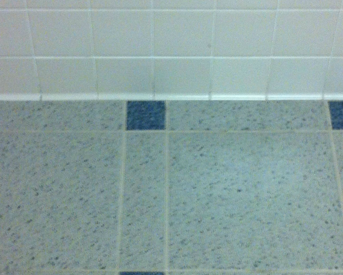 grout-1_after-1