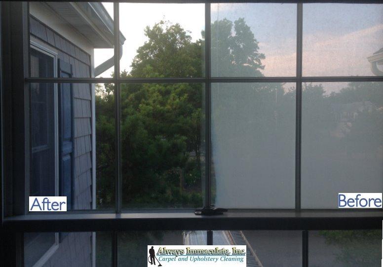 windowsb4andafter1