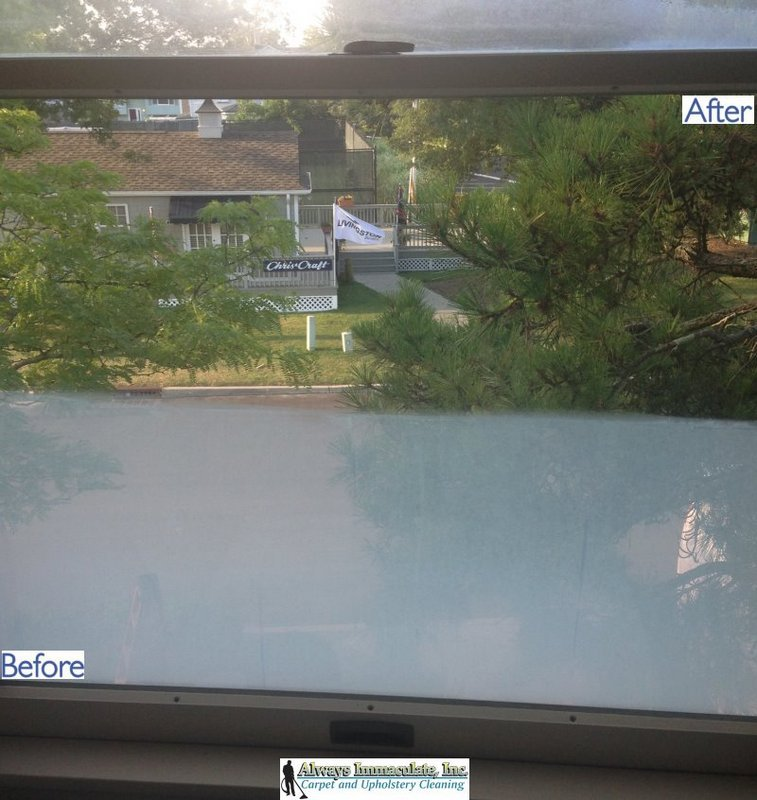 windowsb4andafter2