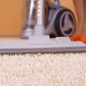carpet cleaning services ocean county