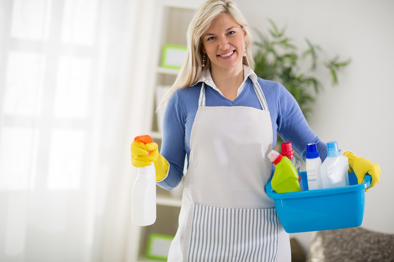 Maid Companies Toms River