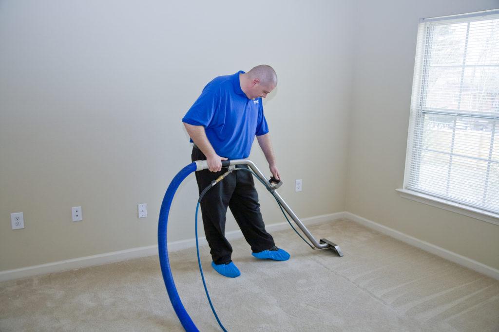bigstock-Carpet-Steam-Cleaning-4604428-1024x683