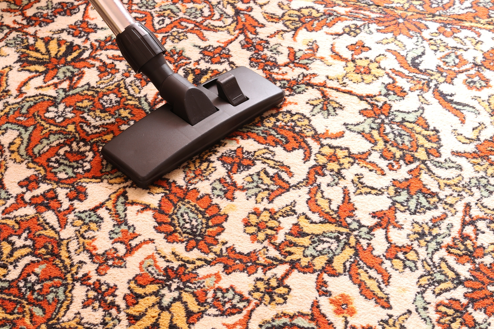 Professional Residential Cleaners - Why Clean in the Spring?
