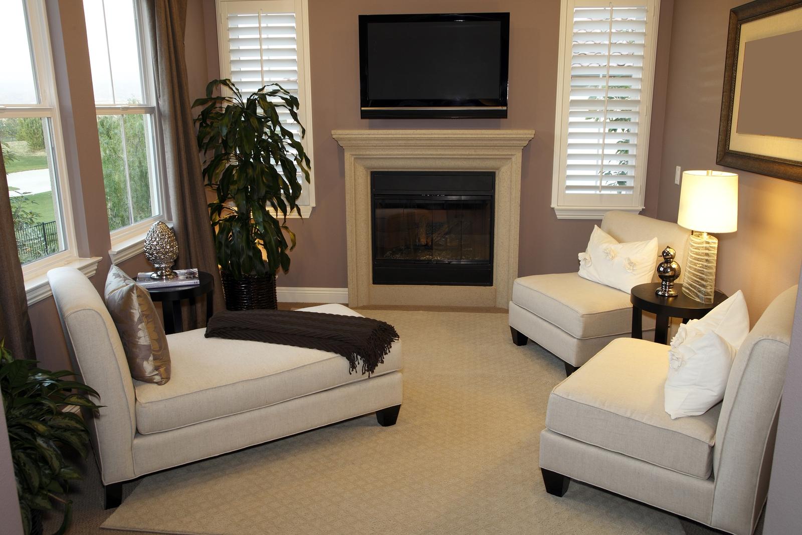 bigstock-Luxury-home-living-room-6581653