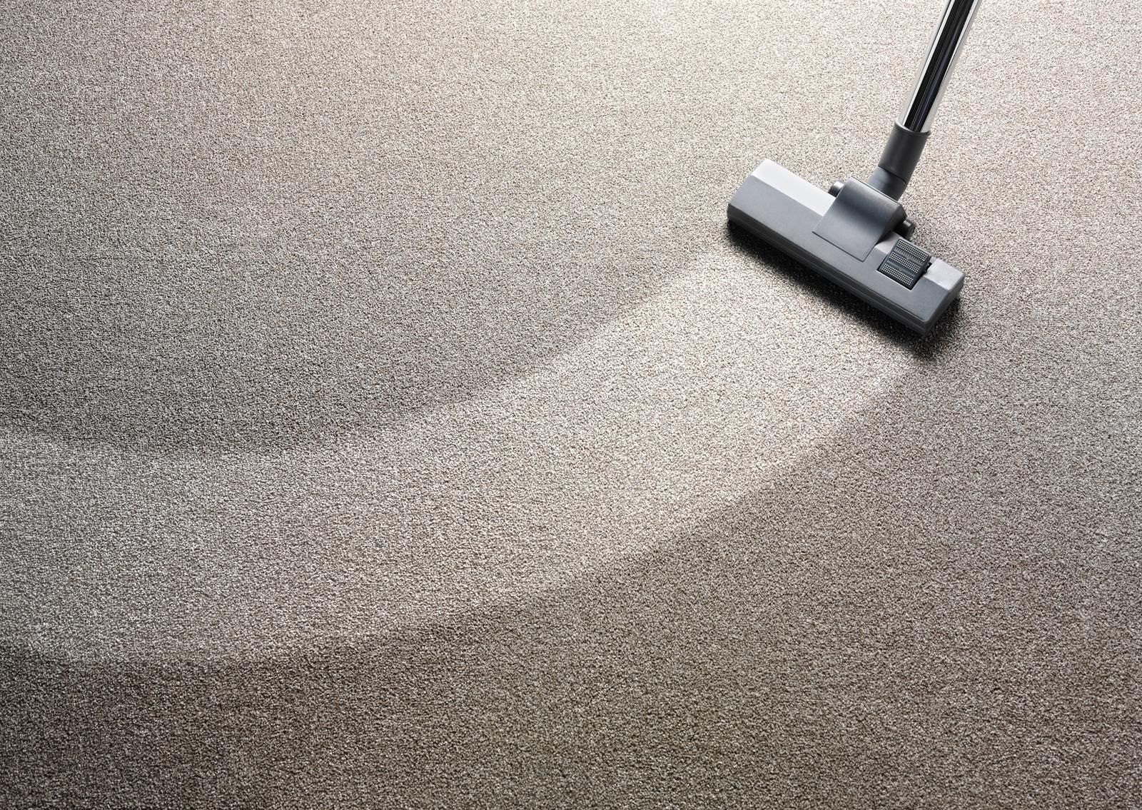 bigstock-Vacuum-Cleaner-on-a-Carpet-76438247