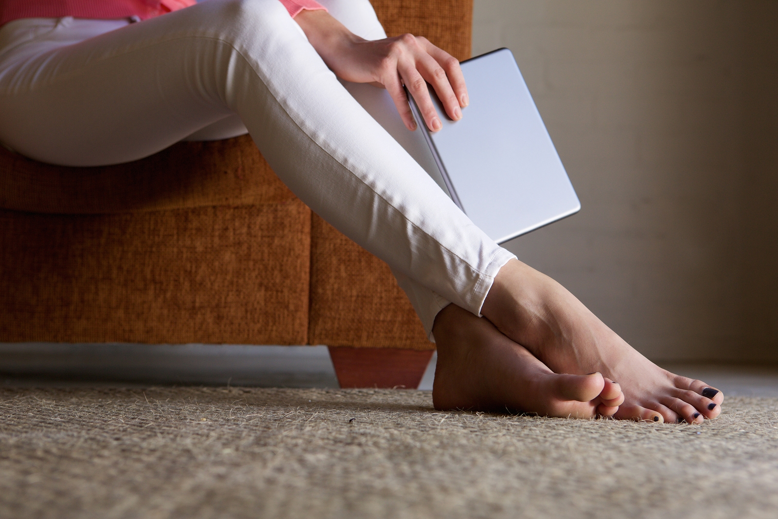 Protect Your Carpets This Summer : Hire Local Carpet Cleaners
