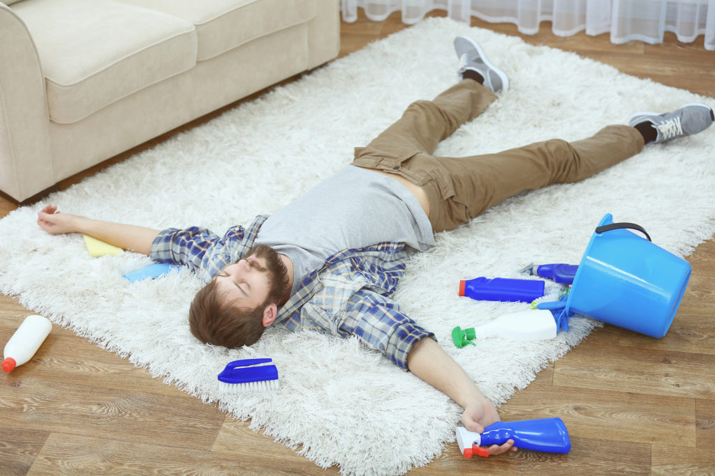 bigstock-Funny-young-man-tired-of-clean-167576645-1024x683