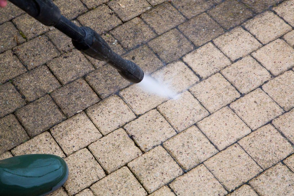 bigstock-High-Pressure-Cleaning-94390907-1024x683