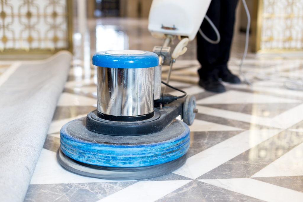 bigstock-man-polishing-marble-floor-in-161612402-1-1024x683