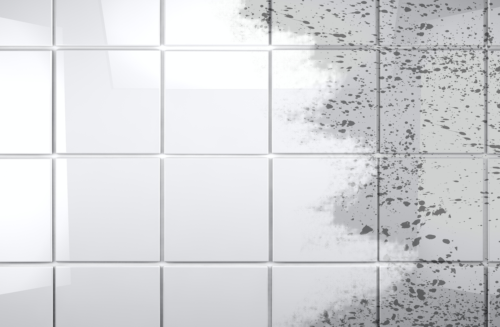 Tile and Grout Cleaning Services - Why You Should Hire a Professional