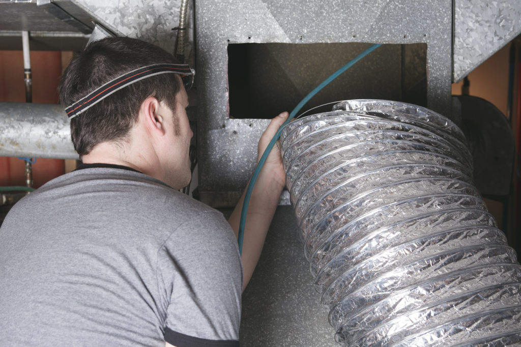 bigstock-A-ventilation-cleaner-man-at-w-83419223-1024x683