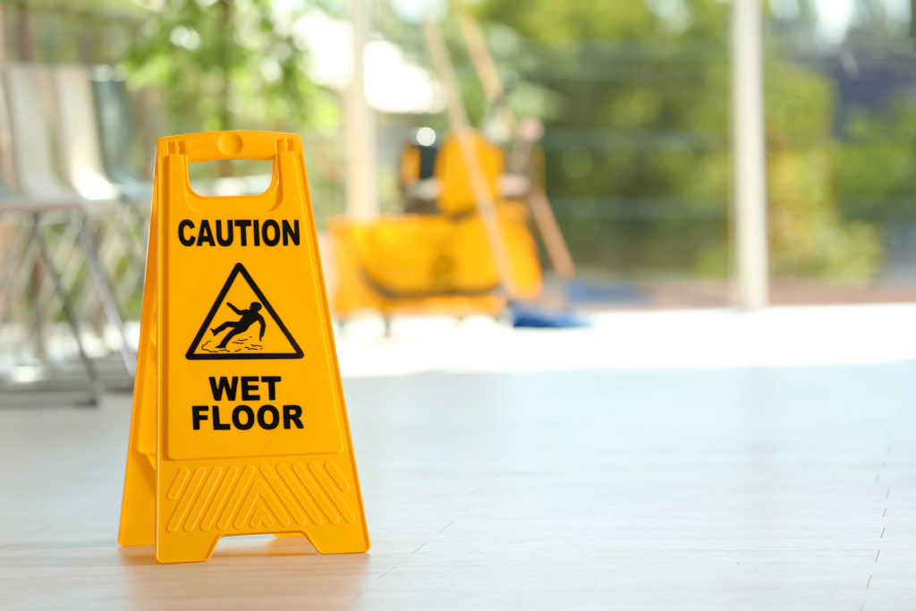bigstock-Safety-Sign-With-Phrase-Cautio-257258137-1024x683