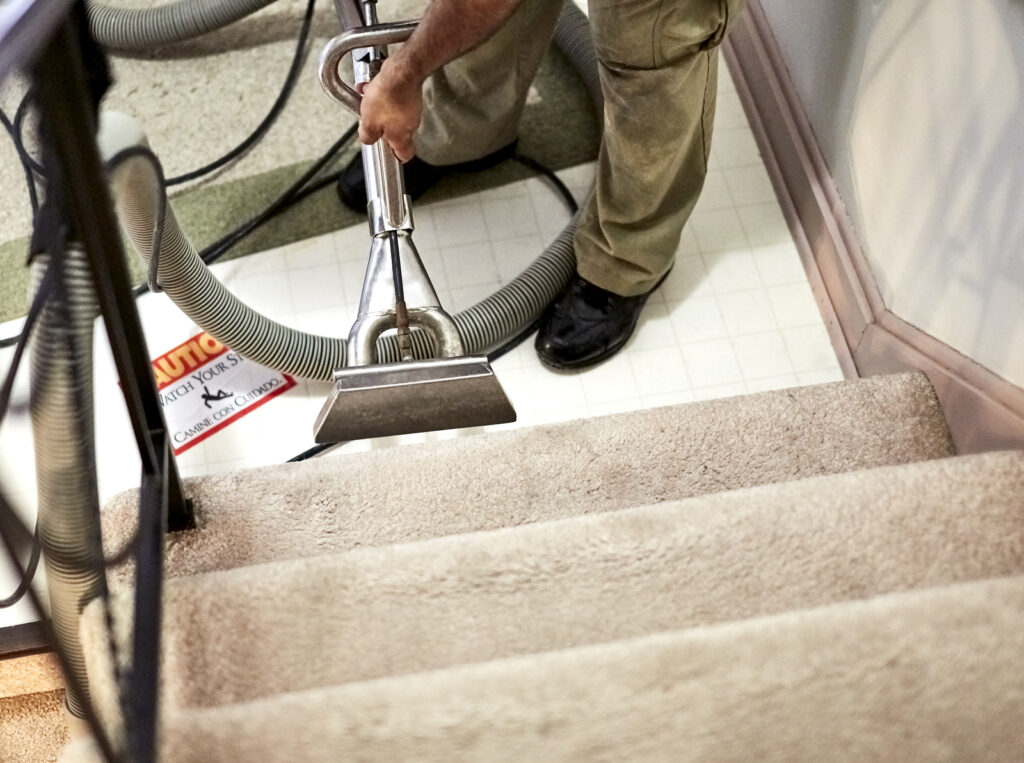 bigstock-Professional-Carpet-Cleaner-Wo-151161095-1024x763