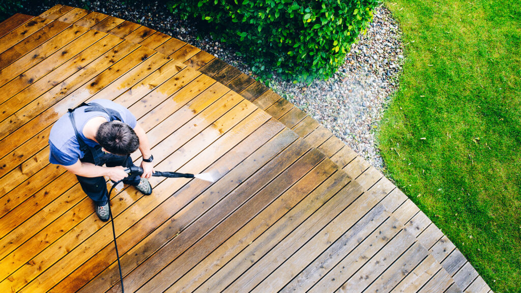 bigstock-Cleaning-Terrace-With-A-Power-255642823-1024x576
